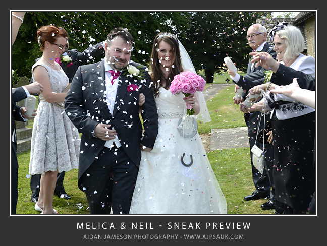 dewhurt wedding photographs, st peter's, easthope, wenlock, astbury hall, chelmarsh, bridgnorth, shropshire