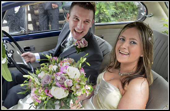 wedding, bridgnorth, shropshire